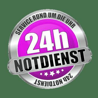 24h Schlüsseldienst Bad Wimpfen