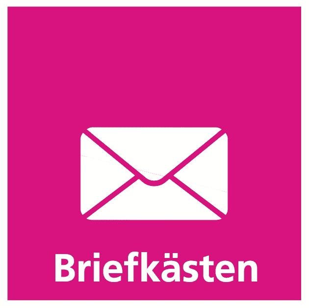 Briefkästenöffnung Bad Wimpfen