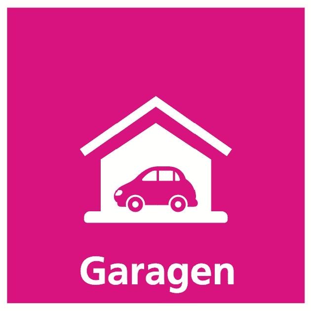 Garagentoröffnung Bad Wimpfen